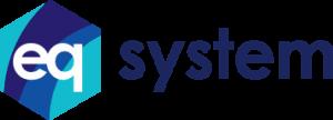 eq system zarzadzanie produkcja