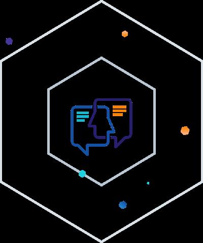 DCIx to innowacyjny system, w którym możesz pracowac online