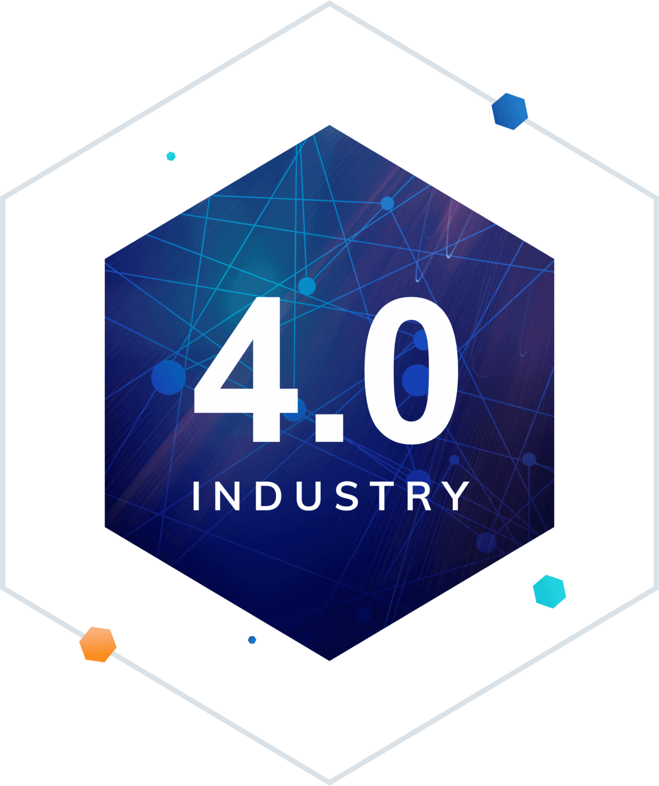 dciX iNDUSTRY 4.0