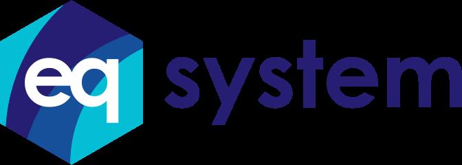 Oprogramowanie dla firm, produkcji i do zarządzania zasobami ludzkimi - eq system
