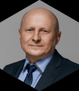 Jacek Borowiecki
