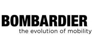 Bombardier wdraża system APS Asprova