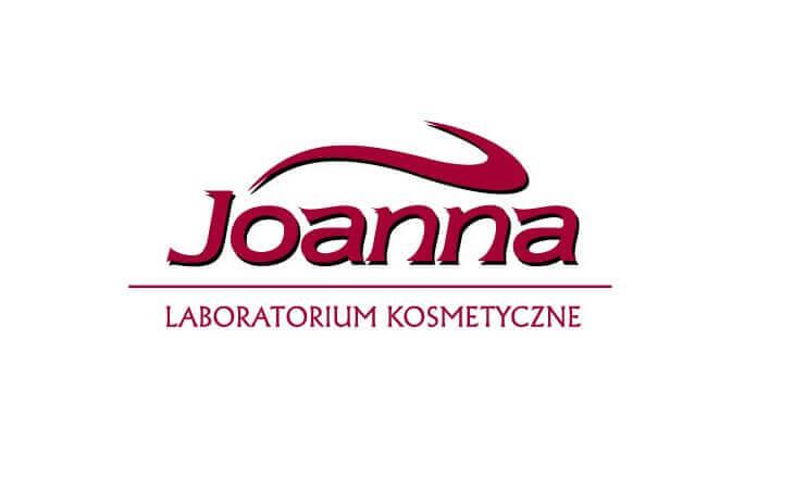 laboratorium kosmetyczne joanna lasprova