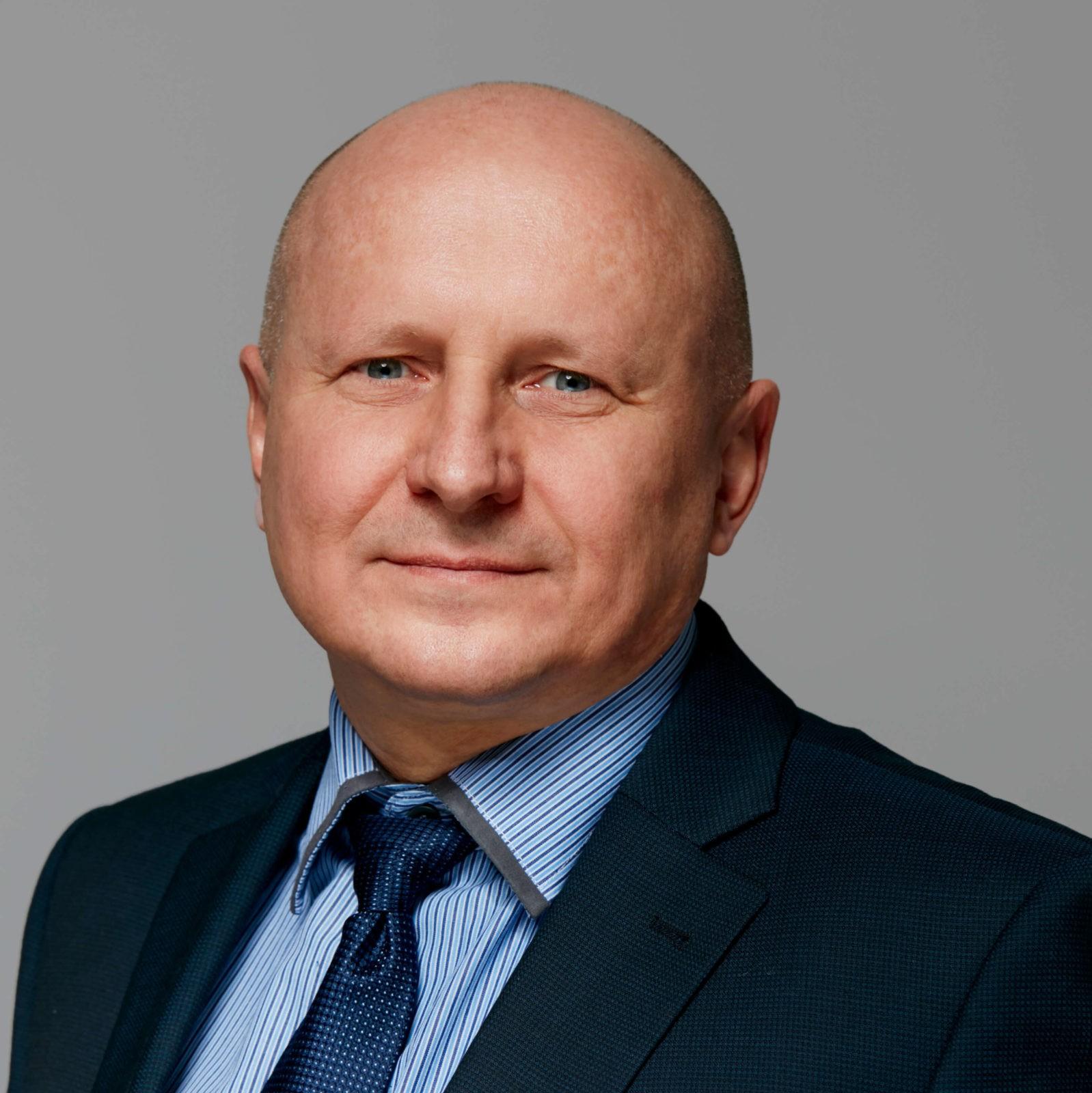 Jacek Borowiecki- wsparcie klienta