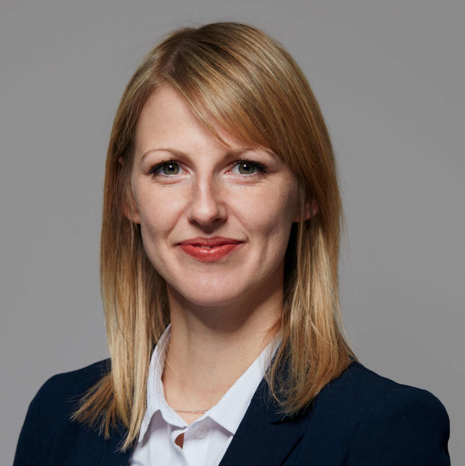 Justyna Tołpa- wdrożenie rozwiązania