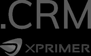 xPRIMER.crm