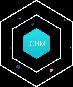 Xprimer CRM zarządzanie relacjami z klientem i b2b