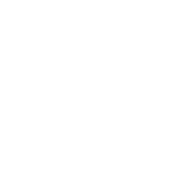 eq system world