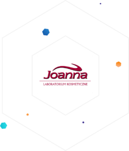 joanna asprova