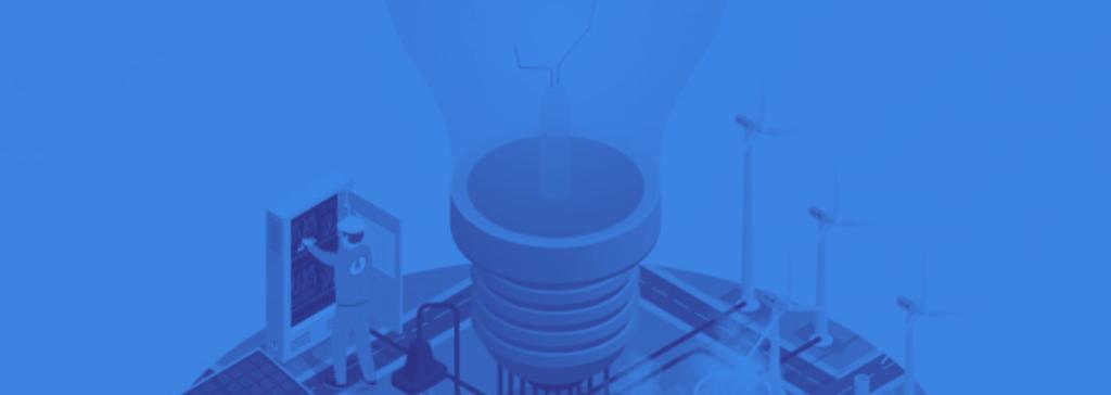 Planowanie produkcji a energia elektryczna