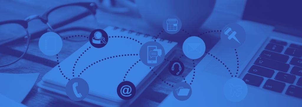 Rola komunikacji w procesach biznesowych