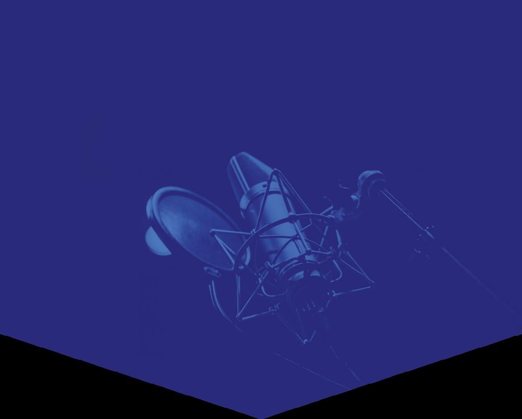 podcast o produkcji