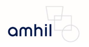 Amhil Europa logo