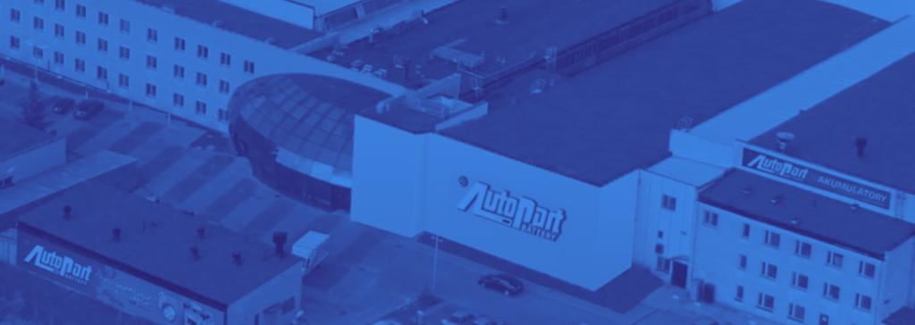 Współpraca firmy Autopart z eq system