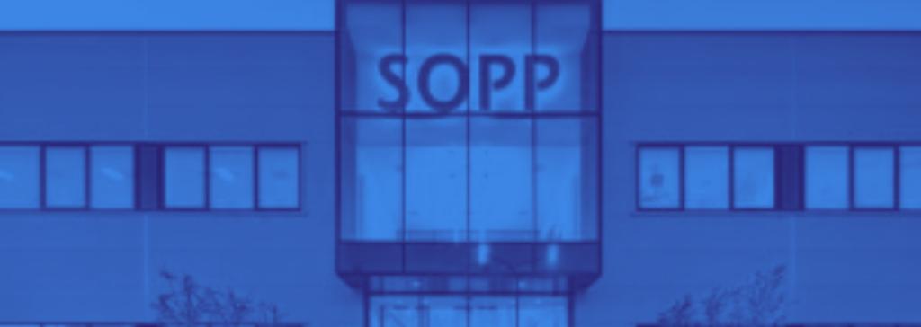 sopp wdrozenie asprova