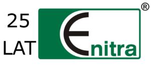 Enitra - zarządzanie produkcją