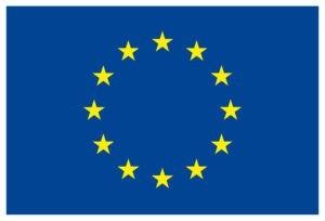 eq w UE