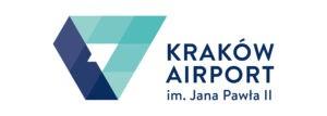 XPRIMER na lotnisku w Balicach