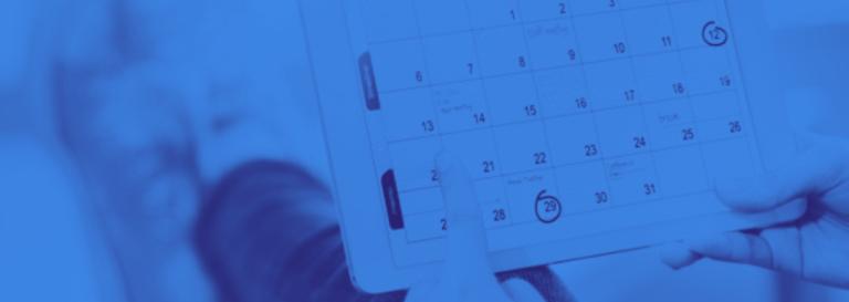 Automatyczne planowanie czasu pracy - system xprimer