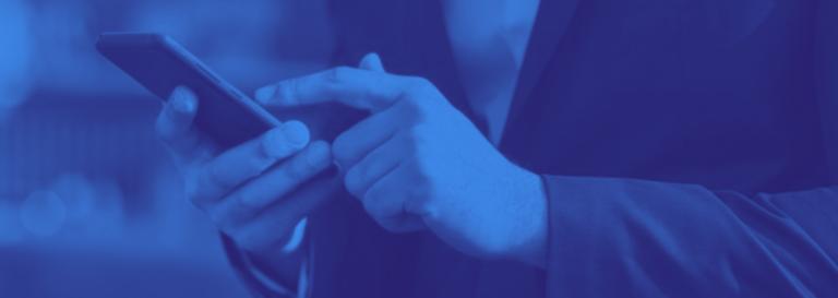 Zarządzanie pracownikami - program czy aplikacja mobilna