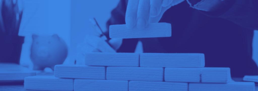 Traceability a zarządzanie przedsiębiorstwem