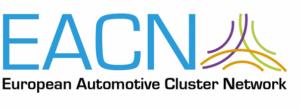 EACN_optymalizacja procesów produkcyjnych