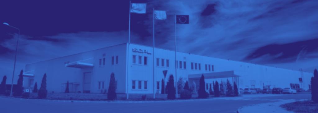 System APS Asprova usprawnia działanie firmy Sohbi