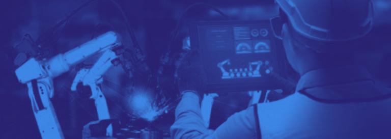 Podcast o produkcji - teoria ograniczeń a digitalizacja