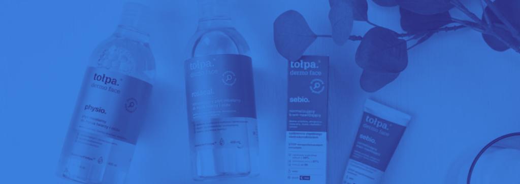 Torf Corporation wdraża system APS Asprova i system MES