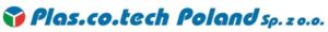 logo plascotechu